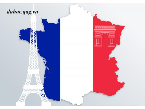 6 thành phố lý tưởng du học Pháp ngoài Paris