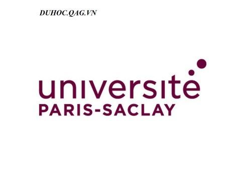TRƯỜNG PARIS- SACLAY -  MỘT TRONG NHỮNG ĐẠI HỌC TỐT NHẤT CỦA PHÁP