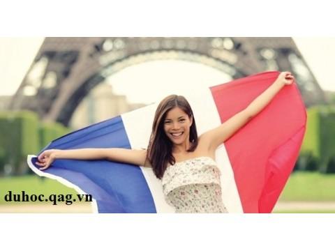 21 trang web hữu ích giúp bạn thành công trong công cuộc tìm thực tập tại Pháp