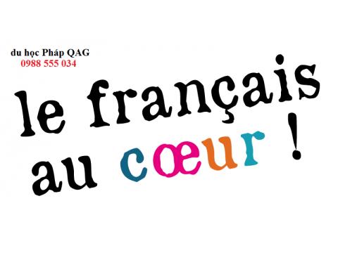 10 mẹo học Tiếng Pháp cực hiệu quả