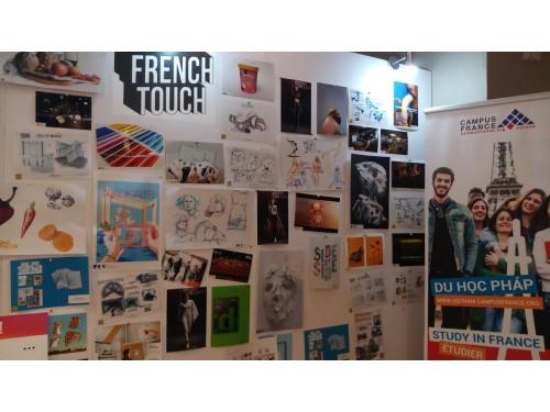 Các trang web hay để đọc báo bằng tiếng Pháp
