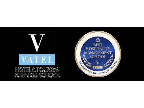 """Trường Vatel - """"top"""" 10 trường đứng đầu toàn thế giới về đào tạo du lịch khách sạn"""