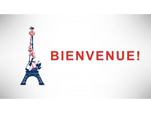 TOP 5 Học bổng du học Pháp bằng chương trình tiếng Anh