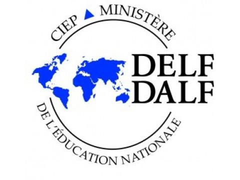 Bí kíp có bằng DELF A2 điểm số cao