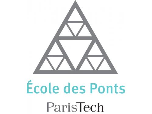 Trường Ecole nationale des Ponts et Chaussées (ENPC)