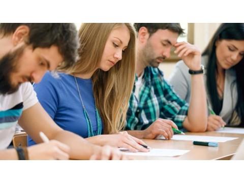 Danh sách các trường đại học danh tiếng có chương trình học dự bị tại Pháp