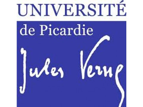 Đại học Jules Verne, Amiens Pháp