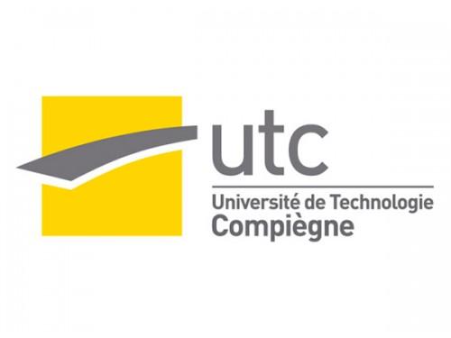 Trường đại học công nghệ Compiègne (UTC)