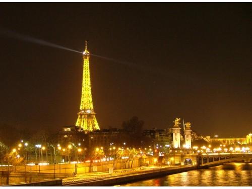 Mười lý do thuyết phục để đi du học Pháp