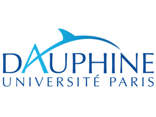 Đại học Paris 9 - Dauphine