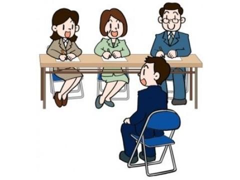 Hướng dẫn cách đi phỏng vấn với trường Nhật Ngữ