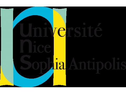 Trường đại học Nice-Sophia Antipolis