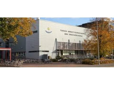 Top 5 trường đại học hàng đầu Phần Lan