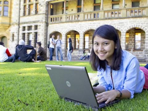 Ác mộng làm thêm của du học sinh Việt ở Australia