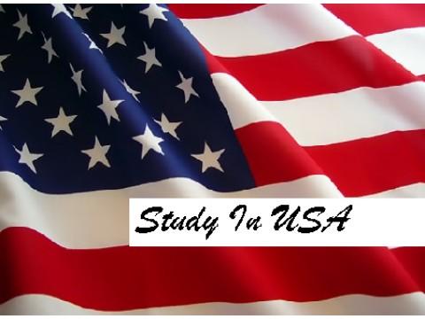 Tổng quan về du học Mỹ
