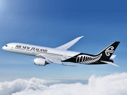 Top 20 hãng hàng không an toàn nhất thế giới