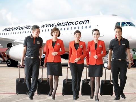 Các hãng hàng không giá rẻ phổ biến ở châu Âu và Á
