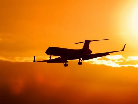 Kinh nghiệm bay đường dài du học lần đầu