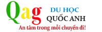 Du học Qag