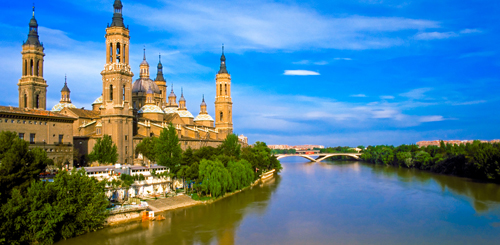 Du học Tây Ban Nha giá rẻ chất lượng